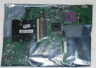 NEW GENUINE DELL ALIENWARE AREA-51 M15X R1 MOTHERBOARD mPGA478MN T8DTW MD2MB