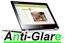 "Anti-Glare Screen Protector for 14"" Lenovo Yoga 3 (14 inch) Multimode Laptop"