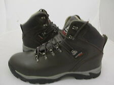 Karrimor Skido WTX Mens Walking Boots UK 12 US 13 EUR 46
