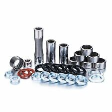 Linkage Bearing Kit Honda CR125R CR250R - LRK-H-159