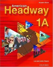 American Headway 1: Student Book  A