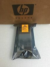 HP HSTNS-PL14 499250-201 499249-001 460W HE 12V POWER SUPPLY PS-2461-1C-LF