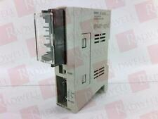 OMRON OMRON NT-AL001 RQAUS1
