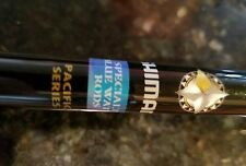 Shimano PCFC66M Tallus Specialty  Blue Water Series Rod Pacific series saltwater
