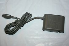 Nintendo DS lite handheld system wall AC adapter USG-002 Genuine Official