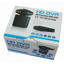 """HD portable dvr with 2.5"""" TFT LCD screen  for Car"""