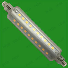 10W R7S Retrofit Linear J118 Replacement LED Bulb Security Flood Light Lamp