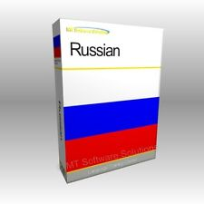 Learn Russian Fluently Language Learning Training