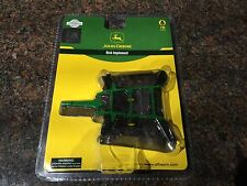 Athearn 77635 1/50 Scale John Deere Disk Implement