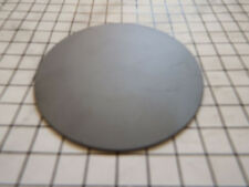 "SILICON TEST  WAFER  3""    Polish or Oxide Coating - Lot LXIX"