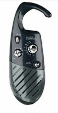 Conair Pollenex Black Water-Resistant Hanging Shower Radio for Bathroom New Pkg