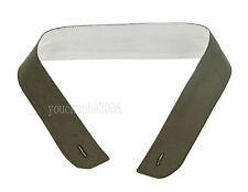 COLLAR BINDS FOR WWII GERMAN SOLDIER TUNIC -34061