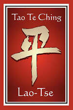 Tao Te Ching by Lao-Tzu, Aleister Crowley (Paperback / softback, 2008)