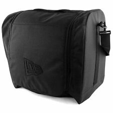 NEW ERA 24 Cap Carrier Case Bag Black BNWT