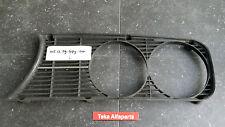 Alfa Romeo Berlina 2000 Kühlergrill 105.12.59.449.00 / Links