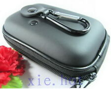 Hard Camera Case bag for Panasonic Lumix TZ40 TZ35 ZS25 ZS30 ZS15 FT5 TZ20 F3