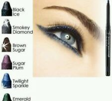 Avon Glimmersticks Diamonds Eye Liner ~ BLACK ICE ~ Glitter Eyeliner Sparkle New