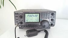 Icom IC-746PRO HF VHF All Mode Transciever C MY OTHER HAM RADIO GEAR IC Yaesu