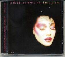 Amii Stewart - Images   CD