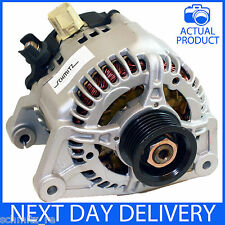 COMPLETE NEW RMF ALTERNATOR FORD MAVERICK 2.0 2001-2003