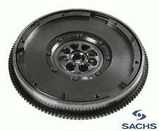New OEM SACHS Subaru Forester Impreza Legacy Outback 2.0 D Dual Mass Flywheel