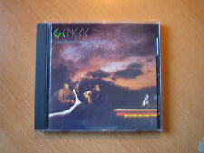 "GENESIS ""...and then there were three""  CDSCD 4010  UK  NIMBUS"