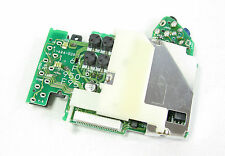 Sony Camcorder REPAIR PART - PCB BOARD 1-644-528-13