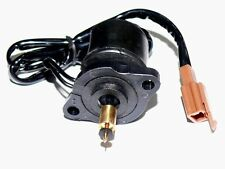 KR VERGASER E-CHOKE ADLY/HERCHEE ATV 50 AC V 05-06 ...Automatic Choke