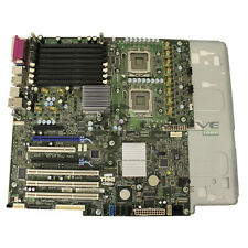 Dell Precision T7400 Workstation Motherboard System-board RW199 LGA771
