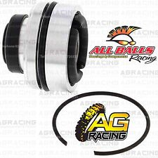All Balls Rear Shock Seal Head Kit 46x16 For Yamaha WR 450F 2012 MotoX Enduro