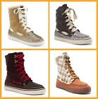 Sperry Top-Sider ~ Acklins Women's Fashion Boots $90 NIB