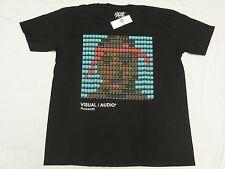 $30 NWT Mens Rocksmith T-Shirt Pactone Tee Urban *Made In USA* 3X XXXL 3XL M784