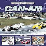 CAN - AM  By Pete Lyons