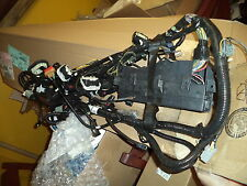 New OEM 2010 Ford Escape Wire Wiring Harness 3.0L 6 Cylinder AL8Z-14290-YA