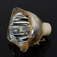 5J.J2605.001 New Brand Original OEM lamp bulb for BENQ W6000/W5500/W6500