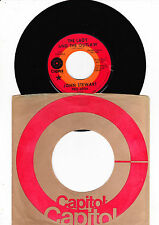 "7"" - Earth rider-the Lady and the Outlaw ---"