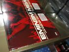 Eminem - Live from New York City (DVD) D12, Obie Trice, Stat Quo, BRAND NEW!
