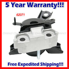 T170 Front Right Engine Motor Mount for 2008-2014 Scion XB 2.4L A62071 9669