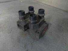 Ford KA 1.3 Spulen Zündfunke HT 88SF 12029 A1A