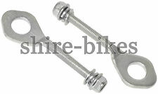 Reproduction Chain Adjusters suitable for use with Honda Z50R Z50A Z50M Z50J