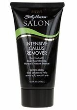 Sally Hansen Salon Intensive Callus Remover