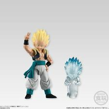 DRAGON BALL Z SHODO Vol. 3 GOTENKS GOTRUNKS SS FIGURE FIGURA NEW BANDAI