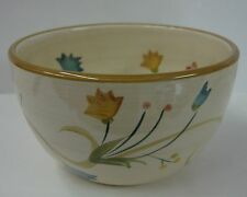 Home AMERICAN SIMPLICITY FLORAL Soup Cereal Bowl Multiple Available