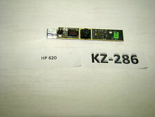 Hp Compaq 620 Kamera Display #KZ-286