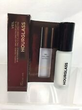 Hourglass Veil Mineral Primer Deluxe Travel Size .14 oz