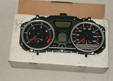 Renault Megane II Instrument Cluster Part Number 8200420315 Genuine Renault Part