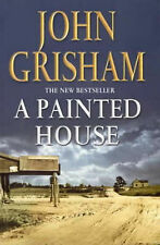 John Grisham A Painted House Very Good Book