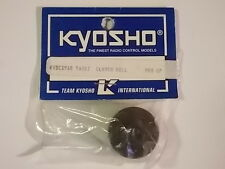 96317 Clutch Bell - Kyosho Pro GP