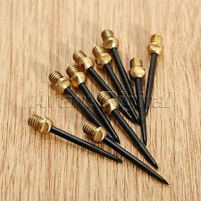 Steel Tips Conversion Dart Tip Points For Harrows Dart Replacement Indoor Sports