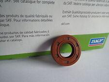 Sello de Aceite SKF Viton 15x30x7mm Doble Labio R23/TC